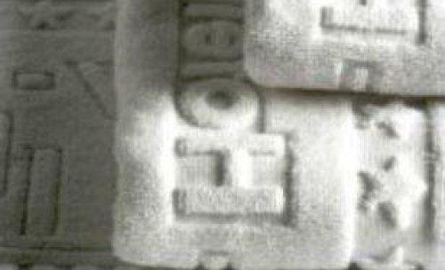 toallas con logotipo personalizadas