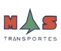 Más Transportes