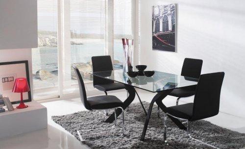 Muebles en Málaga con la mejor relación calidad-precio