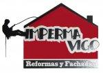 Imperma Vigo