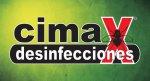 www.desinfecciones-cimax.es