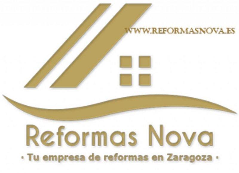 reformas Zaragoza