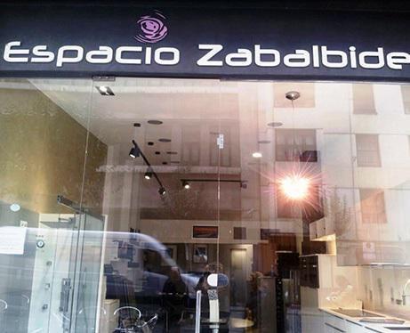Espacio Zabalbide, proyectos y reformas en Bizkaia