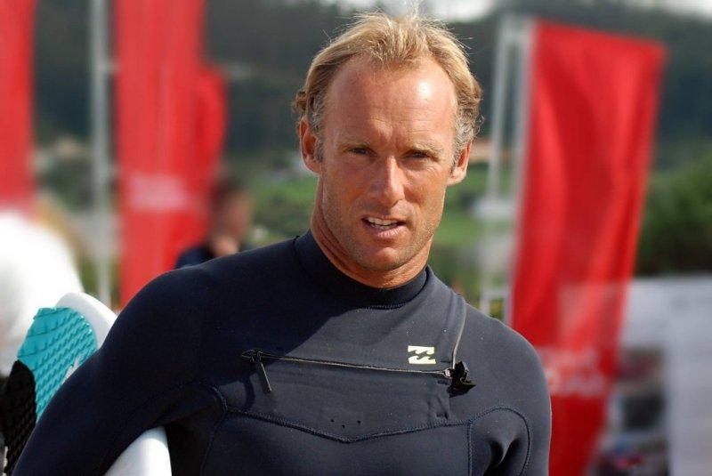 ENEKO ACERO, coordinador de ACERO SURF ESKOLA
