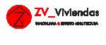 ZV Viviendas - Reformas Zvalsa