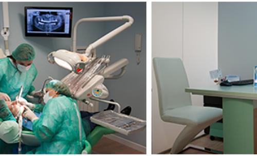 clinica dental mara