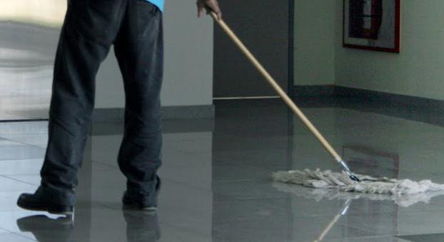 Limpiezas Rono