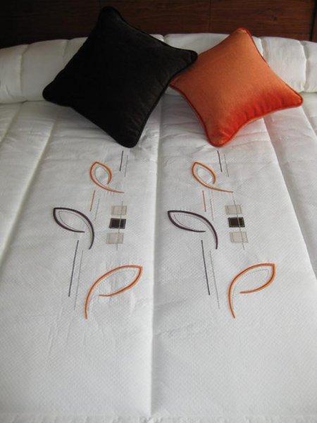 Brindilla, boutique de cortinas en Ferrol