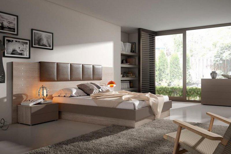Muebles y Carpintería Gallardo