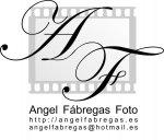 AF Foto