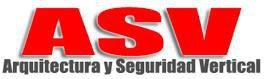 Trabajos verticales en Madrid ASV