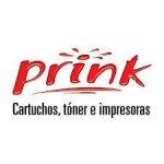 TONER Y CARTUCHOS PRINK