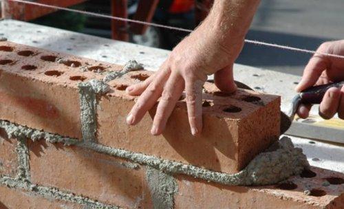 Puntual Construcciones y Servicios