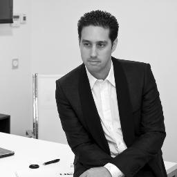 Rafael Hayas López. Arquitecto Jaén