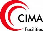 Cima Facilities