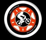 Logo Rollerbike