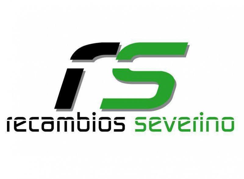 Recambios Severino