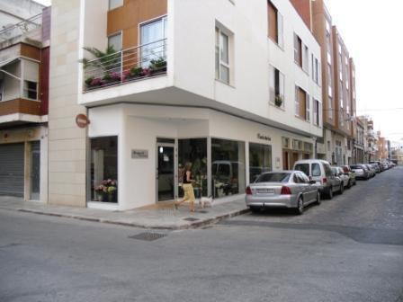 Floristeria Muguet  Alzira