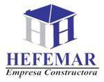 Hefemar Construcciones