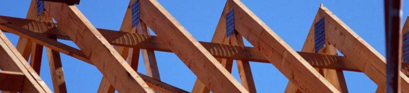 Construcciones Eme5