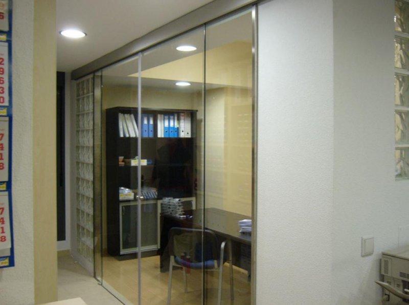 Cristal Bravo, cristalería de diseño en Madrid