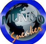 Logo de Mundo Sneaker