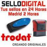 www.sello-digital.com