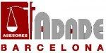 Adade Barcelona asesoría integral empresas