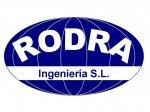 RODRA INGENIERIA