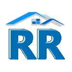 www.reformasrocha.es