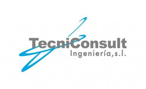 TECNICONSULT INGENIERIA S.L.
