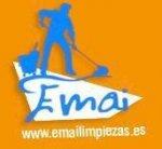 Limpiezas Emai