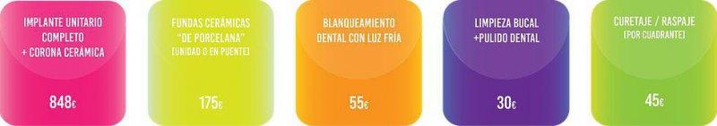 Unión Dental Barakaldo, dentistas en Barakaldo