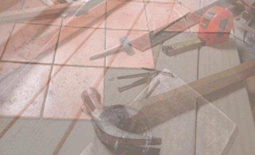 La empresa Reformas Errenteria, Albañilería Gabino, formada por Juan Carlos Gabino, aporta la profesionalidad y experiencia de más de 30 años trabajando en reformas de interiores, reformas de exteriores, rehabilitación, obras y albañilería en gener