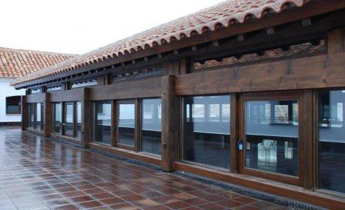 Karja Instalaciones