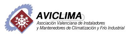 Tarin Clima