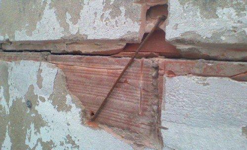 A.Cero Construcciones y Rehabilitación