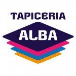 Tpicería Alba | Tapiceros Artesanos | Servicios en toda Andalucía