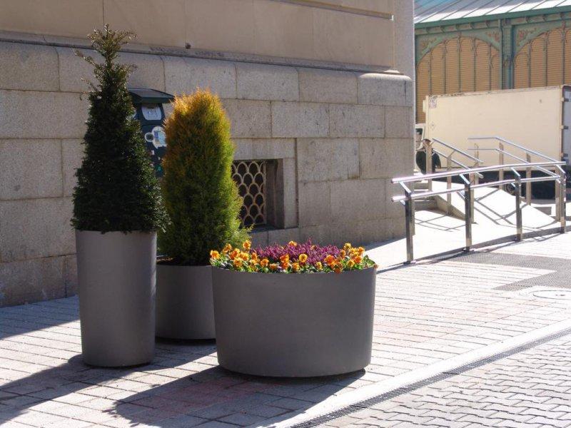 Instalaciones Madariaga, reformas e interiorismo en Bizkaia