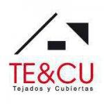 TE & CU