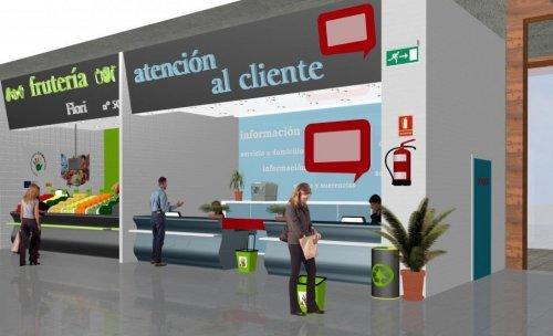 http://www.mondografico.es/MERCADO/VIDEO.html