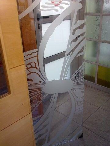 Cristalería Juanco, cristalería en Málaga