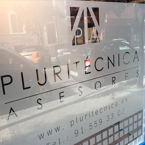 Pluritécnica Asesores