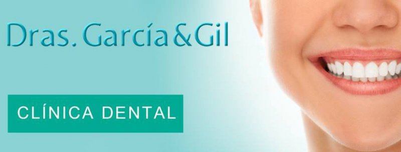 clinica dental doctoras garcia y gil