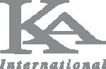 KA International Alcobendas