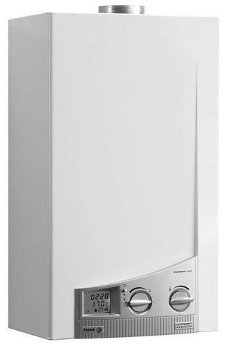 calentadores electricos | Tu Calentador Economico