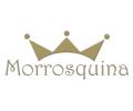 Morrosquina