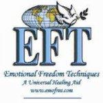 logo oficial de EFT