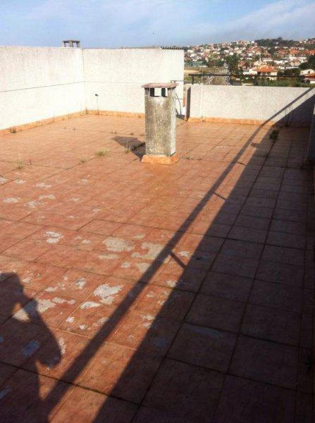 Gofer Reformas, reformas integrales en Gondomar