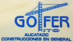 Gofer Reformas